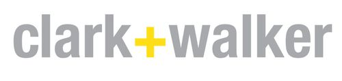 CW_BrandingPackage1-1